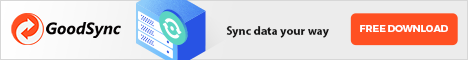 File Synchronization and Backup Software