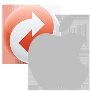 Goodsync mac manual