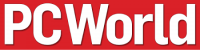pc-world logo