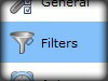 Options: Filters